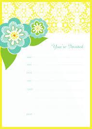 get printable tea party invitations tea party invitations printable tea party invitation