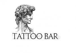 Tattoo Bar Brno Jihomoravský Kraj Informace Tetování Tattoo