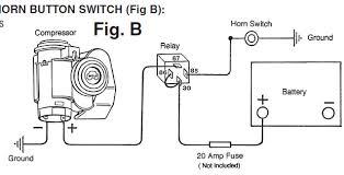 wolo air horn wiring diagram the wiring diagram wiring diagram for air horns nilza wiring diagram