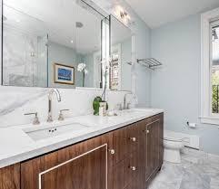 bathroom remodeling boston ma. Modern Bathroom Remodeling Boston Ma M