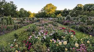 1 2 brooklyn botanic garden admission