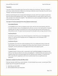 Resume Template Docs Beautiful Cv Template Google Docs Business Plan Template 18