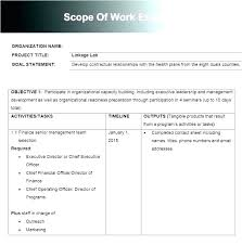 Sick Note Template Sick Notes Sample Medical Certificate Letter Fit