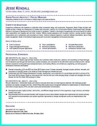 Best Solutions Of Data Architect Resume Also Letter Huanyii Com