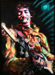 <b>Jimi Hendrix</b> posthumous discography - Wikipedia