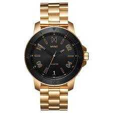 men s watches by mvmt affordable watches for men gold coast
