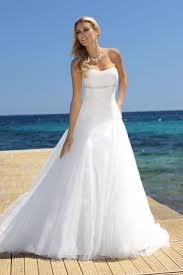 106 best Hochzeitskleid Prinzessin Sissi images on Pinterest ...