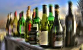 Policies Receive 'most Majority Campus Experts To From Rating Effective' Fail Alcohol Of