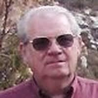 Obituary for Ivan Hackley | Bilden-Askew Funeral Home