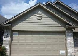 garage door vents superb door with vents garage doors door vent garage vents screens garage door