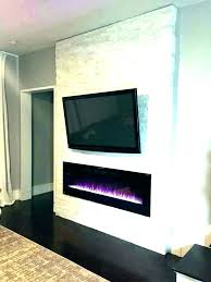 basement fireplace ideas electric fireplace walls electric fireplaces design ideas wall mounted fireplace ideas electric fireplace basement fireplace ideas
