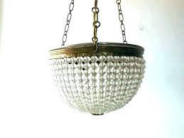 ceiling lights wireless ceiling light fixtures new modern crystal pendant lamp lighting fixture chandelier led stair
