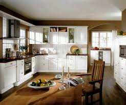 Modern Kitchen Tables Sets Kitchen Sets Ideas For Small And Modern Kitchen Ward Log Homes