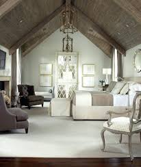 traditional master bedroom ideas. Fine Bedroom Classy Bedroom Ideas Elegant Traditional Designs That Will  Fit Any Home Master And Traditional Master Bedroom Ideas