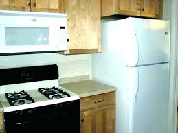 small over the range microwave. Over Small The Range Microwave