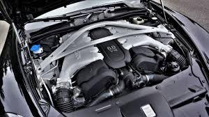 aston martin rapide s engine. 2017 aston martin rapide s road test engine o