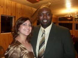 Nathan Anthony Reed, 50 - San Antonio, TX Has Court or Arrest Records at  MyLife.com™
