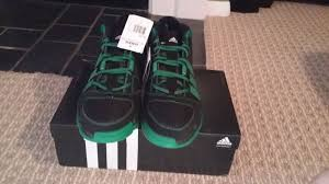 adidas 40312. mens shoes - adidas sm thrillrahna promo black/green basketball size 13 | multi-color,adidas hoodie red,adidas salmon sweater,recognized brands 40312