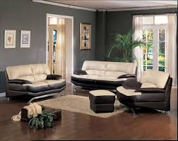 Two Tone Colors For Living Room Bedroom With Two Tone Colors Lime Green And Beige Home Combo