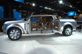 2018 ford atlas truck. contemporary ford new 2018 ford super chief price specs concept inside atlas truck