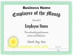 Employee Recognition Form Template Best Employee Appreciation Quotes Fresh Employee Recognition