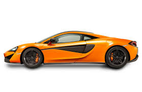 2018 mclaren 570s. Modren Mclaren McLaren 570 Throughout 2018 Mclaren 570s