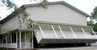 the garage doorABC Door is the Garage door company you can trust in Albuquerque