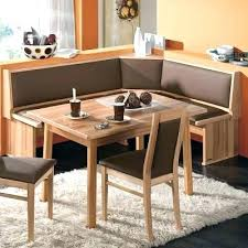 corner dining furniture. Brilliant Dining Corner Bench Seat Seating Furniture Dining Table With  Winner H   For Corner Dining Furniture 3