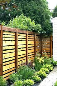corrugated metal fence panels corrugated metal fence ideas panel privacy cost m corrugated metal fence