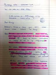 diary entries inspired by roald dahl s charlie and the chocolate   0031 0030 0025