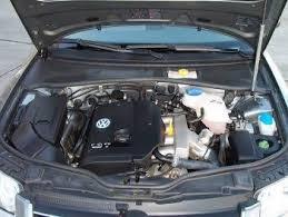 similiar 2003 vw jetta tdi engine keywords engine diagram likewise 2004 vw jetta tdi engine wiring diagram on 1