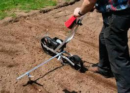 earthway garden seeder. Earthway Garden Seeder E