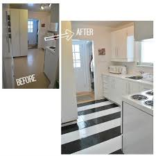 black and white floor tile kitchen. how to lay vinyl black and white flooring in stripes, diy, flooring, floor tile kitchen