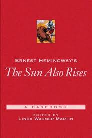 the sun also rises essays the sun also rises essay review of essay writing services civil the sun also rises essay