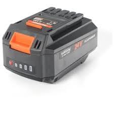 <b>Аккумуляторы</b> и зарядные устройства <b>PATRIOT</b> — купить на ...