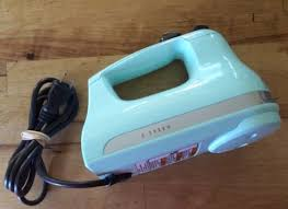 kitchenaid 5 speed ultra power hand mixer. kitchenaid 5-speed hand mixer - ice blue khm512ic mint tiffany 5 speed ultra power
