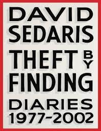 Texas Pawnshop Rate Chart 2016 Theft By Finding David Sedaris