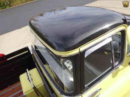 1958 Chevrolet Cameo for Sale | ClassicCars.com | CC-951843