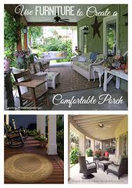 outdoor front porch furniture. Collage Of Outdoor Furniture For Your Porch Front U