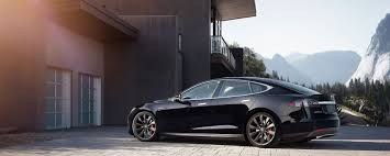 How to save $1000 on the cost of a Tesla – Advicebox