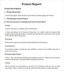 Science Project Report Classy Essay Writing Tips For XAT From IMS Minglebox Report Writing