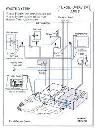 7 pin trailer hitch wiring diagram images wiring diagram alpenlite trailers schematics and wiring