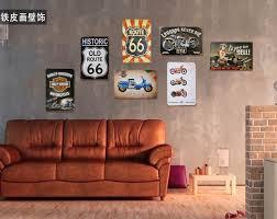 vintage office furniture for sale. antique office furniture for sale vintage t