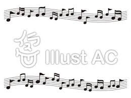 吹奏楽部イラスト無料イラストならイラストac