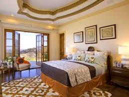 Small Master Bedrooms Small Master Bedroom Ideas Small Master Bedroom Layout Bedroom
