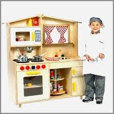 pretend kitchen kmart fresh wooden childrens kitchen set kmart wooden kitchen playset reviews