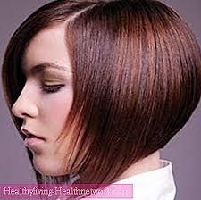 řídké Vlasy Nejsou Problém Kosmetika 2019