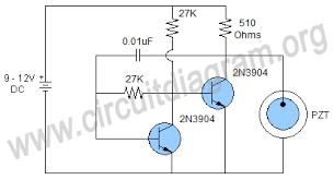 buzzer wiring diagram diy wiring diagrams \u2022 3M Headlight Buzzer buzzer circuit symbol buzzer circuit with buzzer circuit symbol rh gvsigmini org headlight warning buzzer wiring
