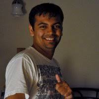 Premal Shah's email & phone | 6sense's Co-Founder and VP of Engineering  email