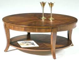 refinishing cherry table top round end wood desk coffee and tables best circular